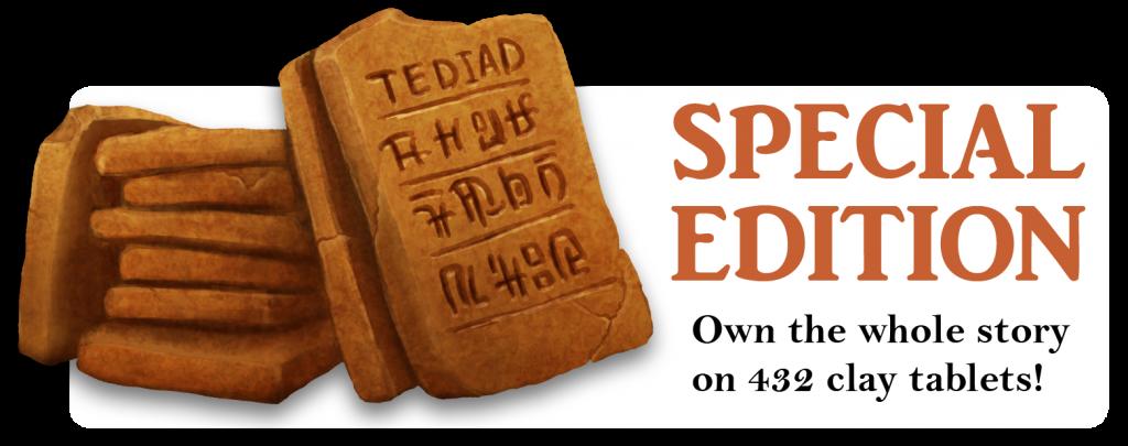 TEDIAD_Special_Edition